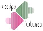 EDP Futura